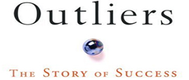 Outliers: Successful Individuals Explained