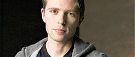 Jonah Lehrer on Decision-Making