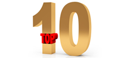 """""""Top Ten Takeaways"""" for Marketers from M-Planet 2009"""