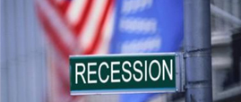 The Importance of Comfort in the Recession