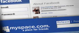 Social Media Marketing: Measuring Impact and ROI