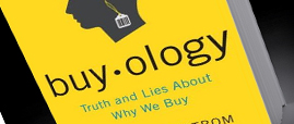 Buyology Review: Looking at Marketing Through the Brain