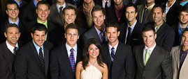 For the Love of Marketing: What The Bachelorette Has to Do with Choice Availability