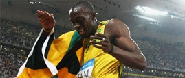 "Usain Bolt and the ""Mad Genius"" Effect"