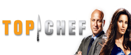 Top Chef's Flawed Design
