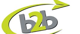Are B2B decisions emotional?