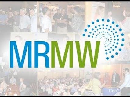 mrmw-426x320-16Oct13