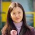 Yi Zhang, Ph.D.