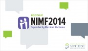 NIMF 2014 nonconscious impact measurement forum