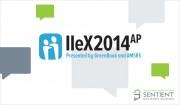IIeX AP 2014