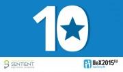10 Sessions IIeX 2015 EU