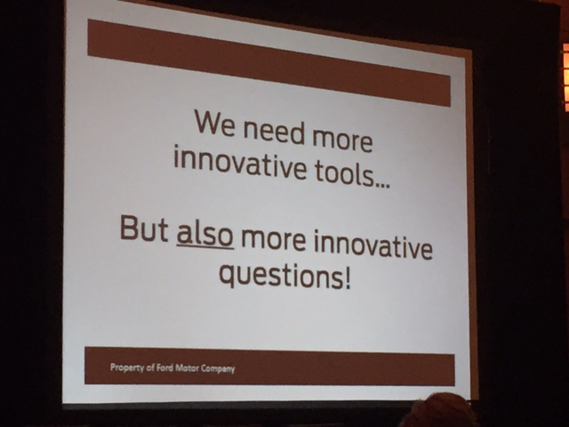 IIEX-NA-2015-Innovation