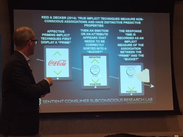 IIEX-NA-2015-Sentient-Consumer-Subconscious