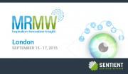MRMW 2015 Sentient