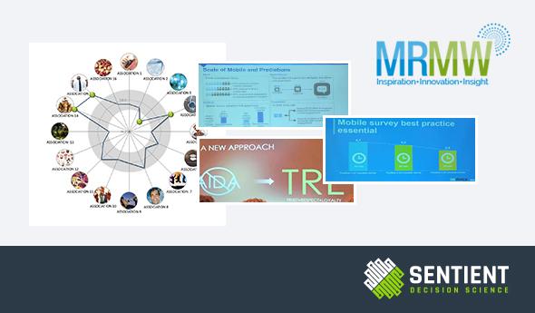 MRMW 2015 Recap