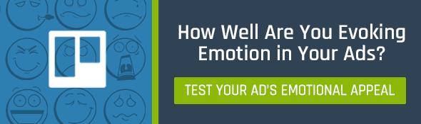 Ad Testing Consultation
