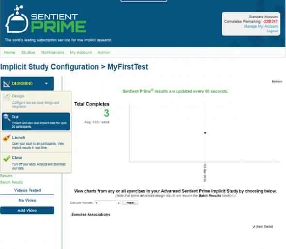 sentient-prime-study-data