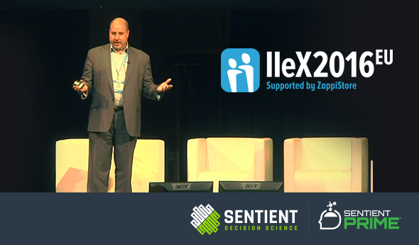 stop-disparaging-conscious-measures-iiex-2016
