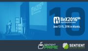 IIeX 2016 NA