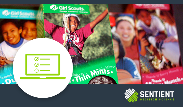 The_Girl_Scout_Cookie_Experiment_Market_Research_Problem