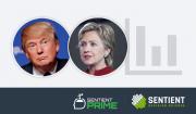 margin_of_error_in_political_polls