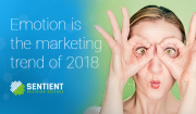 2018-marketing-trend