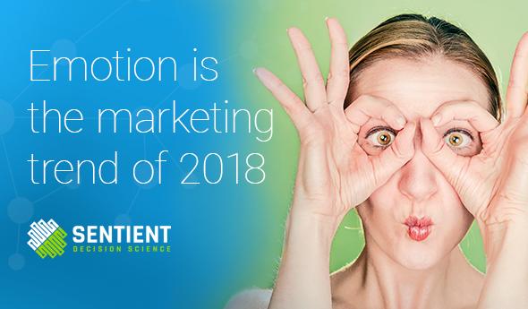 2018-marketing-trend