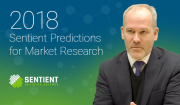 2018 Sentient Research Predictions