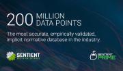 200-million Prime