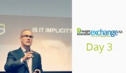 iiex-day-3-implicit-research