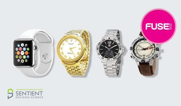 Apple-Watch-Brand-Study