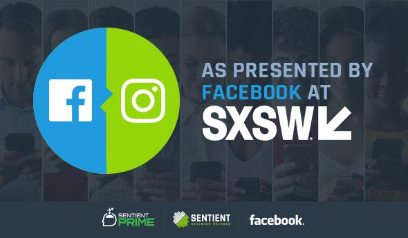 Sentient-Facebook-Measuring-Emotion-SXSW