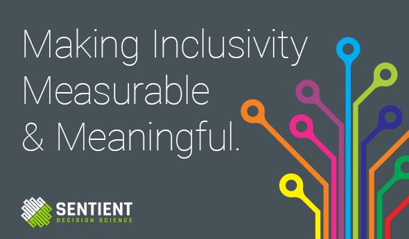 Inclusivity-Measure-1
