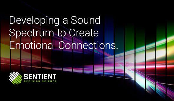 sound-spectrum