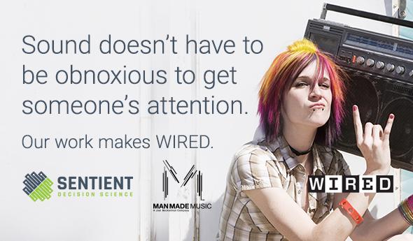 wired-sentient3