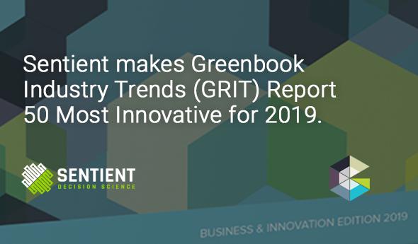 grit-2019