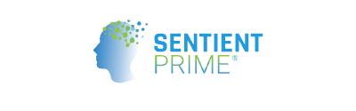 Sentient Prime
