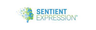 Sentient Expression