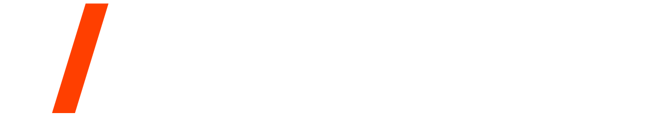 Made Music Studios